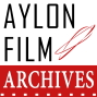 Aylon Film Archives